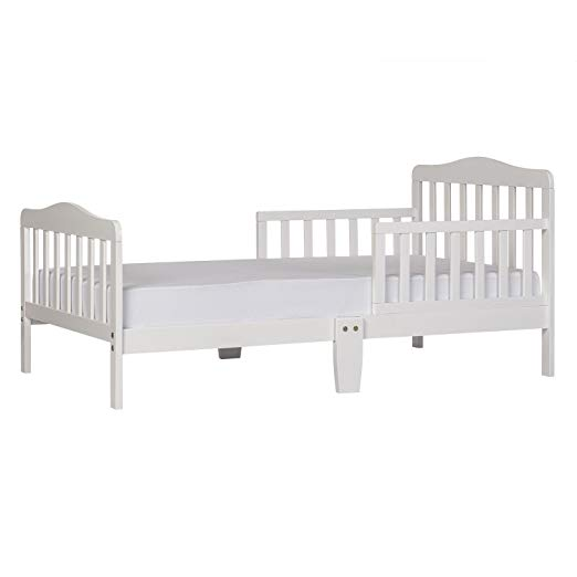 Toddler Bed Mattress Sheet Included