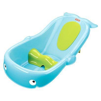 nantucket baby equipment and beach equipment rentals
