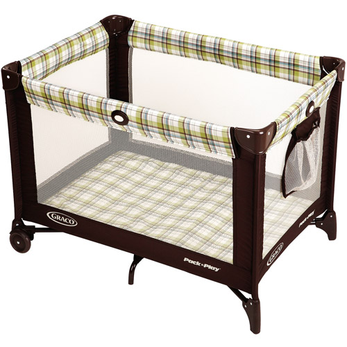 Graco Pack N Play Infant Insert Available Nantucket Baby