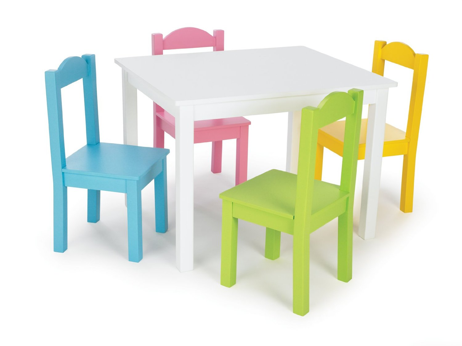 p white summit tutors table kids tables set chairs piece and tot primary chair