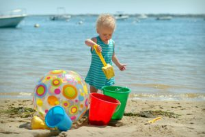 nantucket baby equipment rental
