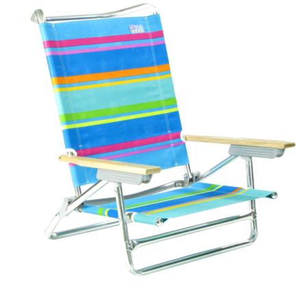 Kids Beach Chair Our Designs