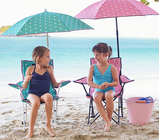 round beach delightful stylish of exquisite kids brilliant folding chairs image best moon outdoor chair